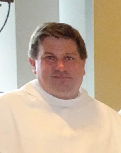 Pater Peter