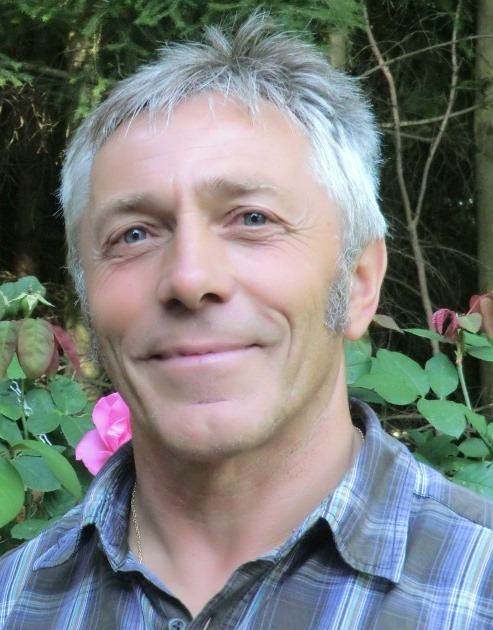 Martin Neumaier